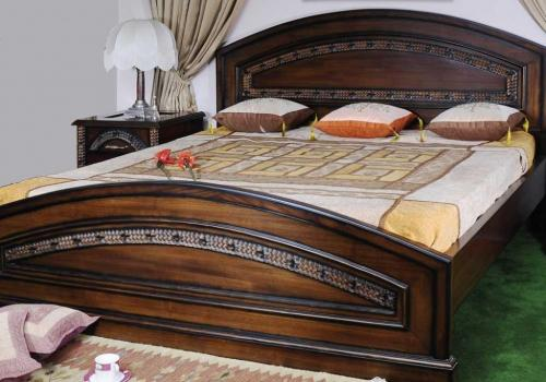 Woodmart BEDROOM