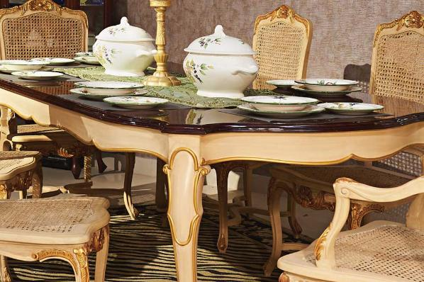 Furniture Consultancy