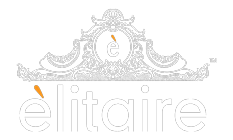 elitaire-woodmart